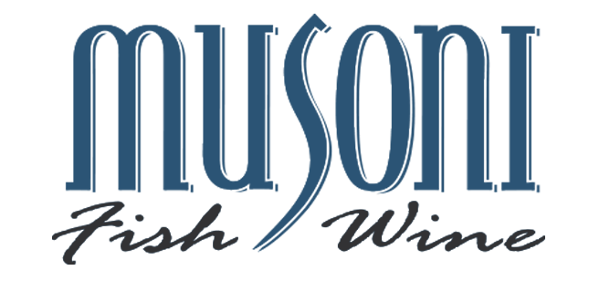 Ресторант Мусони Пловдив